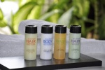 eco.fresh collection 40ml bottle d2w